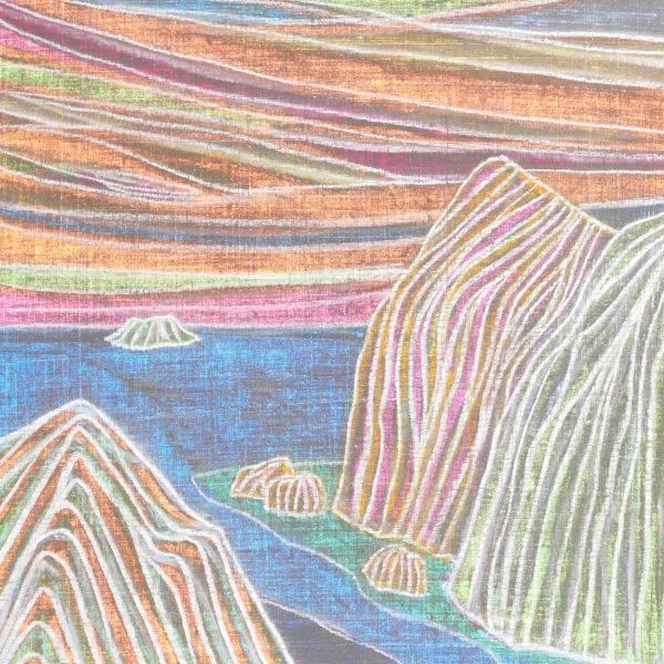吳熙吉-靜默丘壑-9