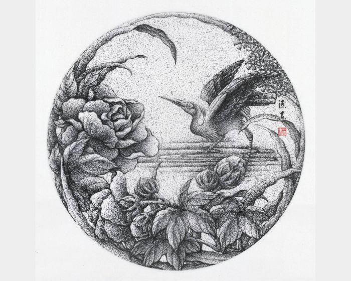 王源東-ㄧ路榮華