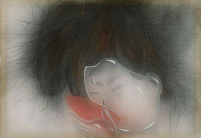 游雯迪-小舞人3