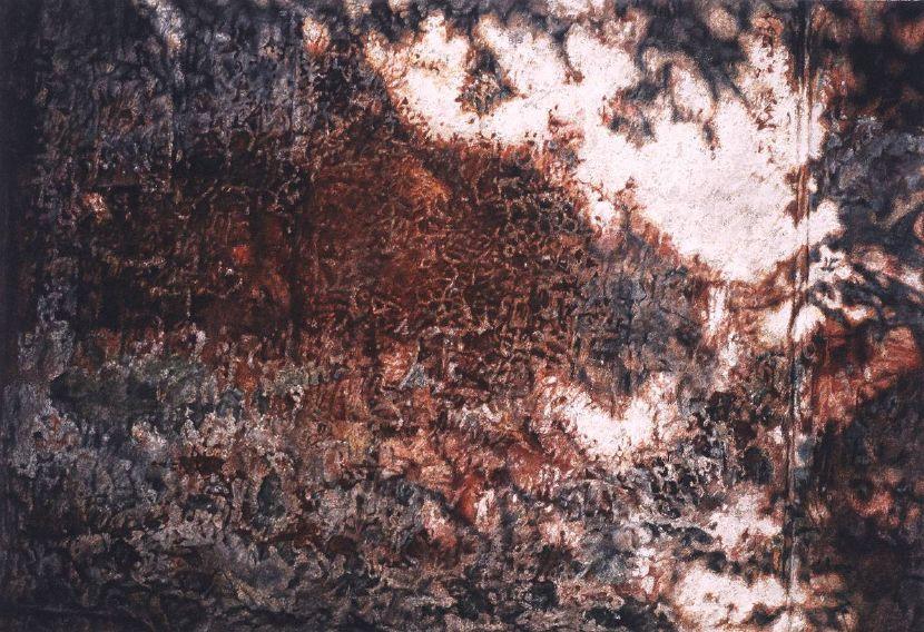 卓有瑞-20014