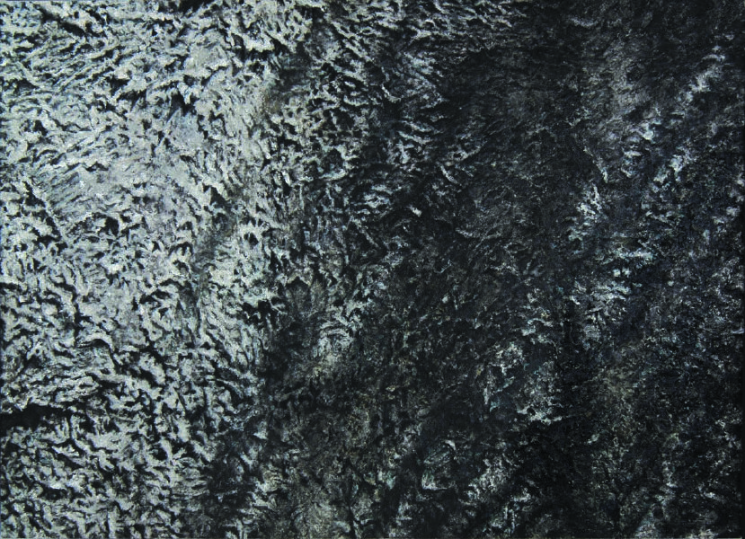 卓有瑞-20064