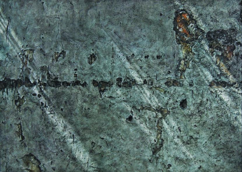 卓有瑞-20065