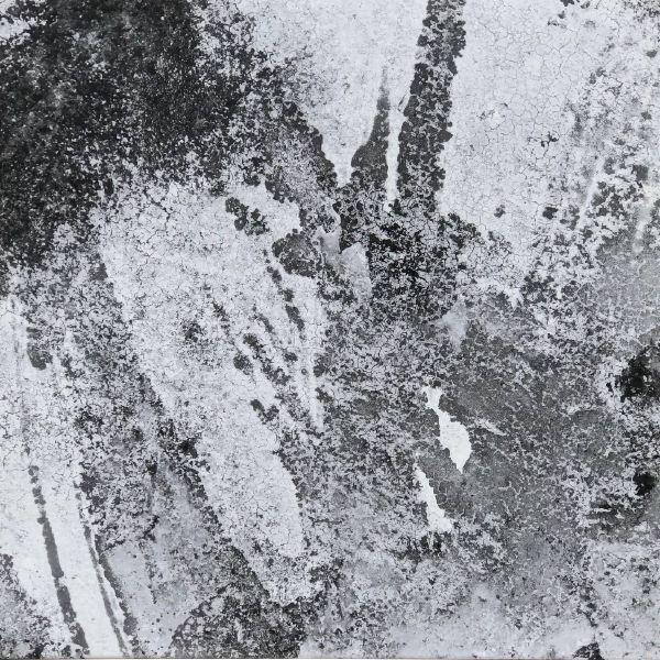 韓湘寧-雨水非水墨–3