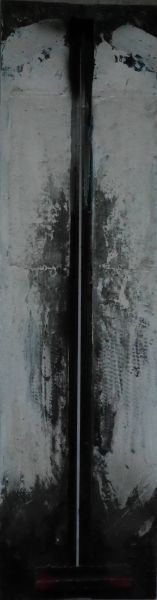 林勤霖- 96-06