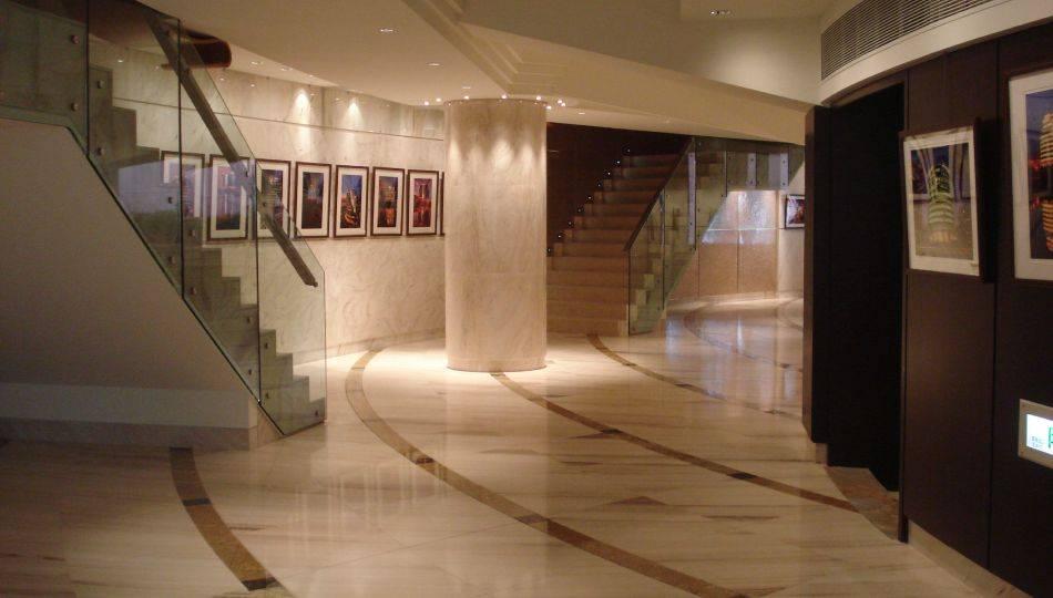 王道銀行教育基金會