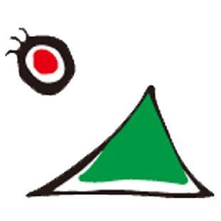 晴山藝術中心有限公司