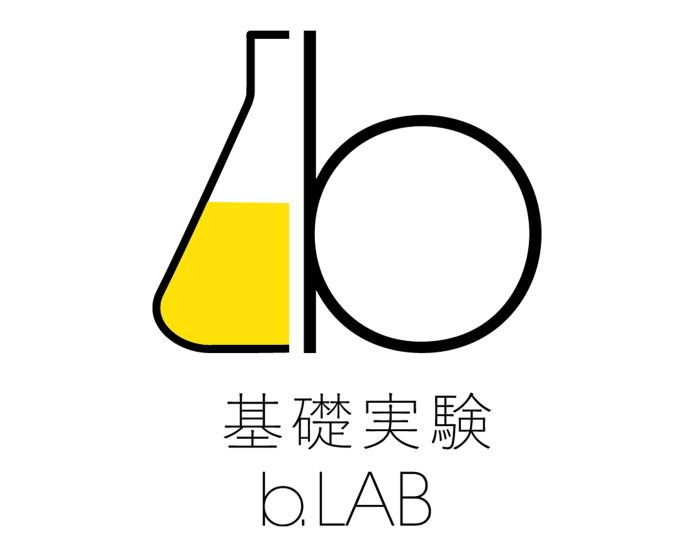 b.LAB基礎實驗