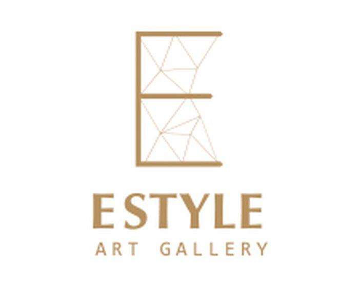 藝時代畫廊