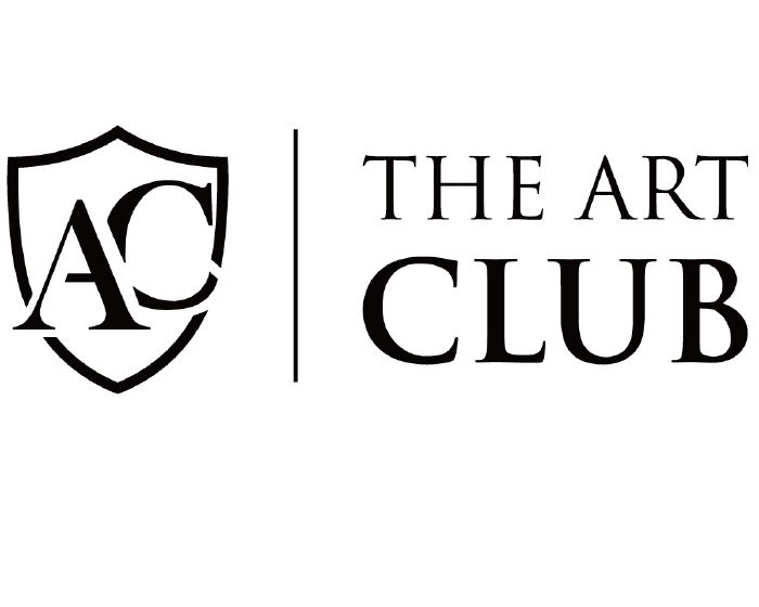 THE ART CLUB