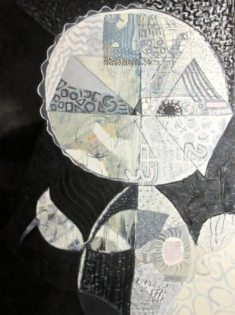 呂秀貞  -黑色精靈