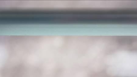 徐嘒壎-盲看 2