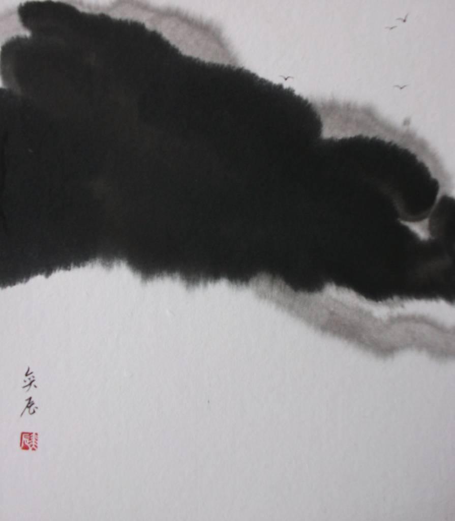 魏奕辰(瑞宗) - 仙境