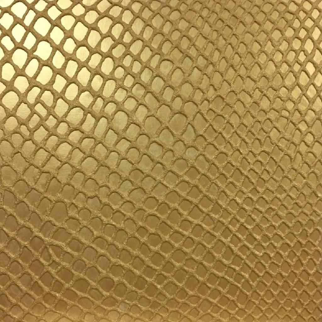 李思慧 - 金蛇Golden Serpent