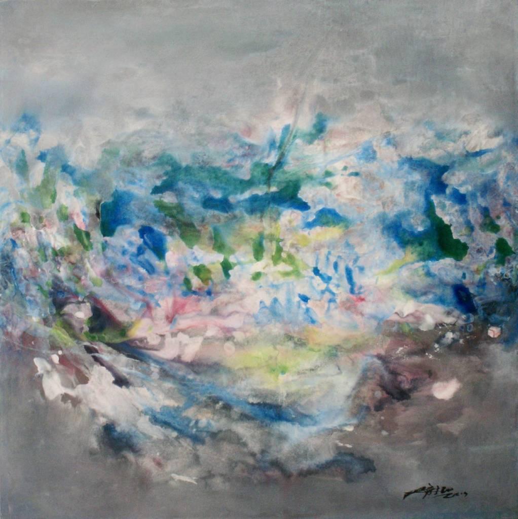 林育弘 - 心靈之春-21