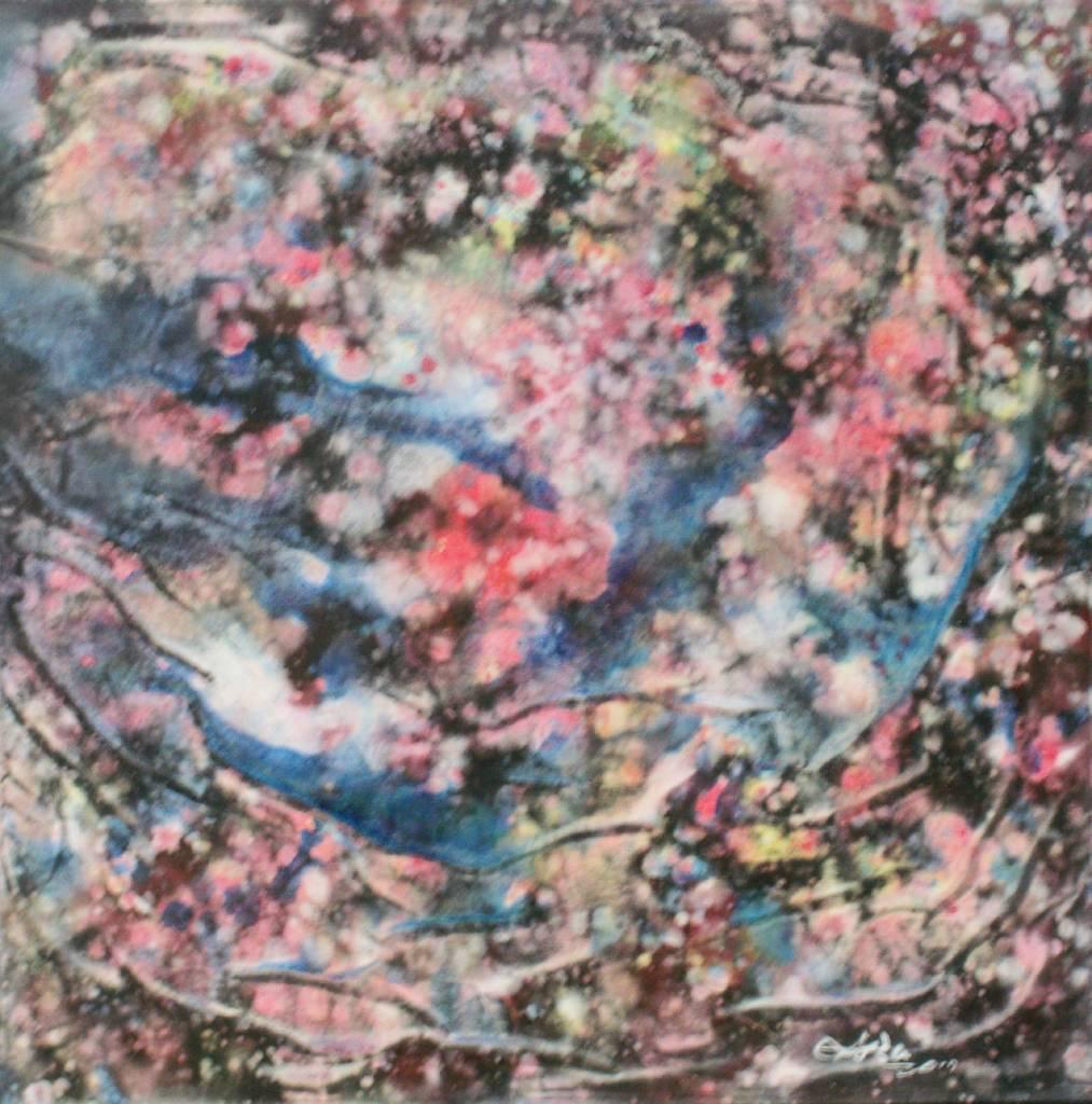 林育弘 - 心靈之春-23