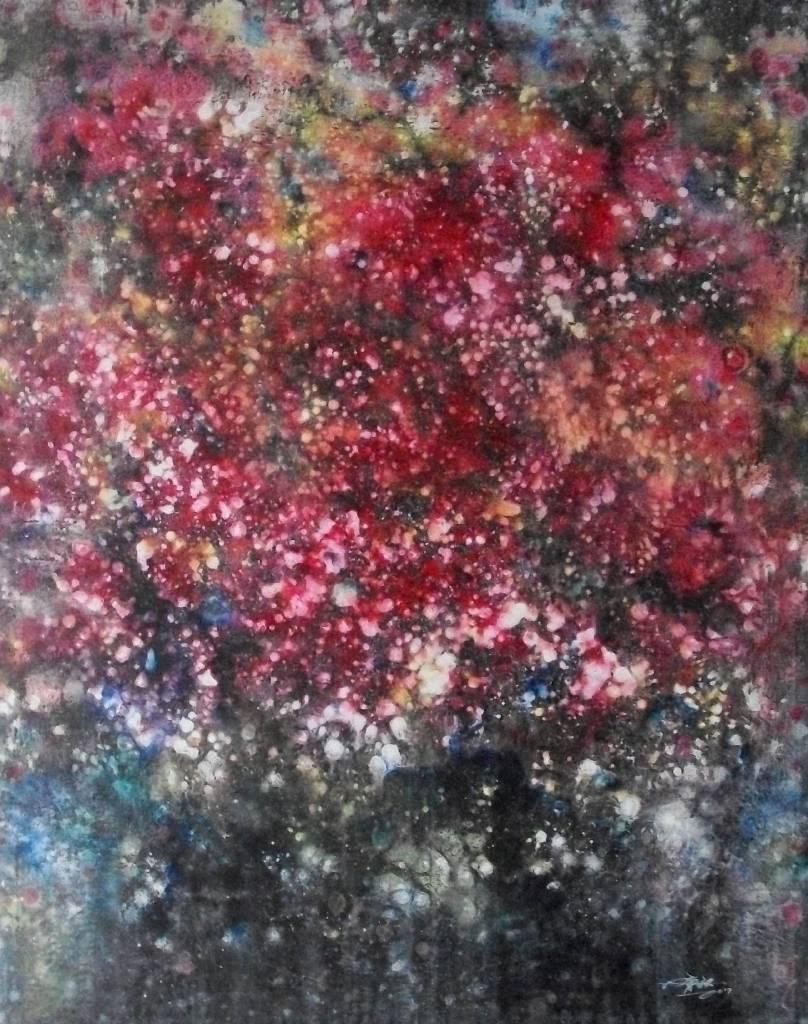 林育弘 - 心靈之春-14