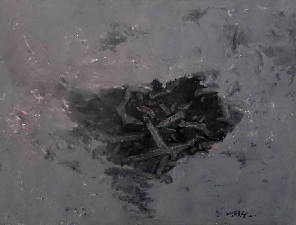 林育弘 - 大地之歌-29