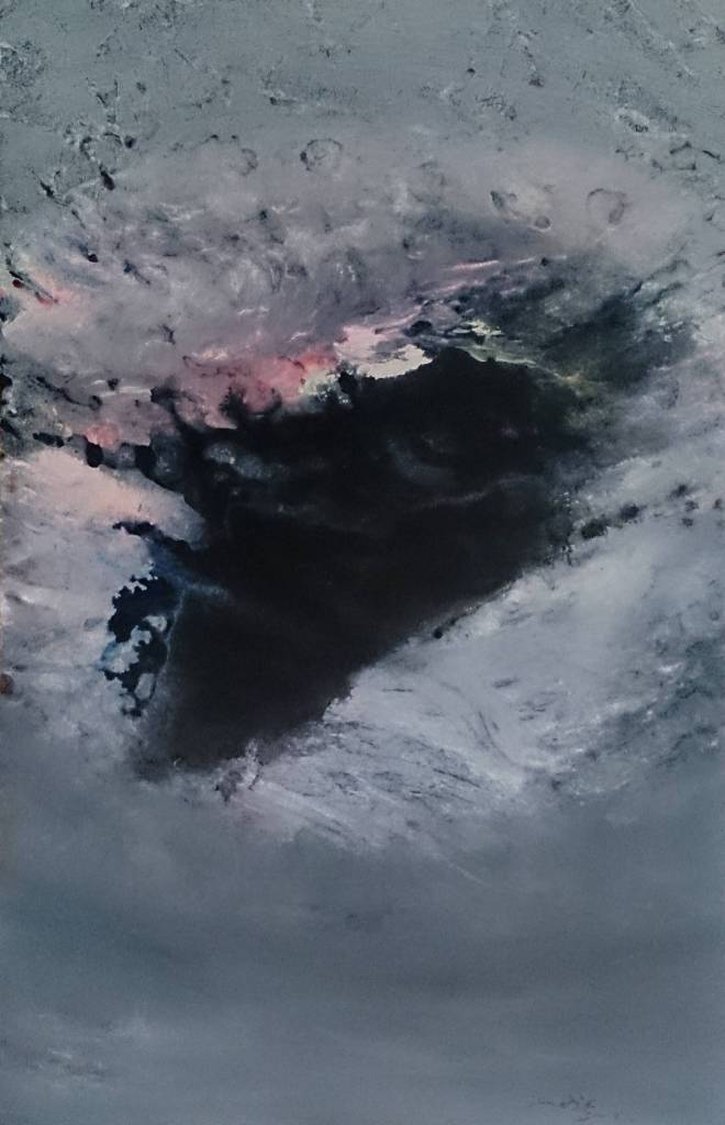 林育弘 - 大地之歌-35