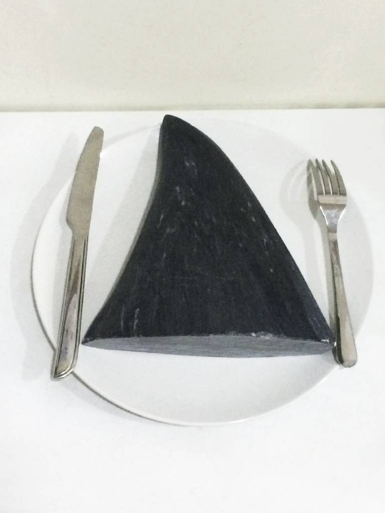 范辰 - 新鮮食材