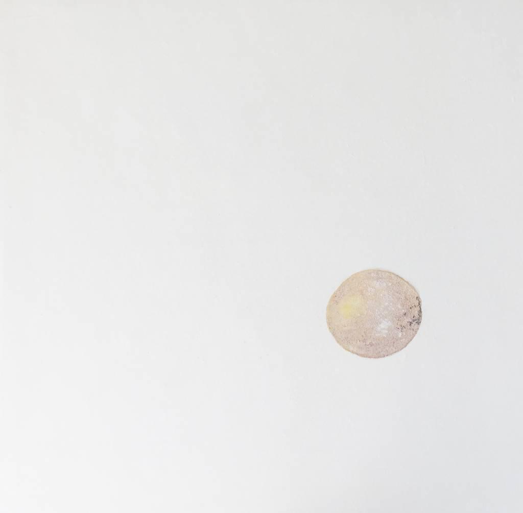 歐陽喬之 - 遺忘的物件