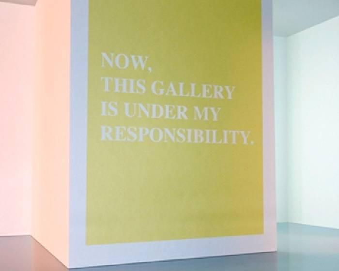 貝瑪畫廊【我為人人.人人為我】周育正個展影片
