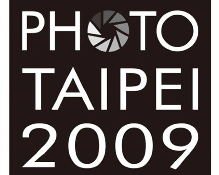 PHOTO TAIPEI 2009 【台北攝影與數位影像藝術博覽會】影片