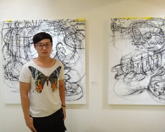 台北索卡藝術中心【童話故事、月亮,與逃跑的湯匙】