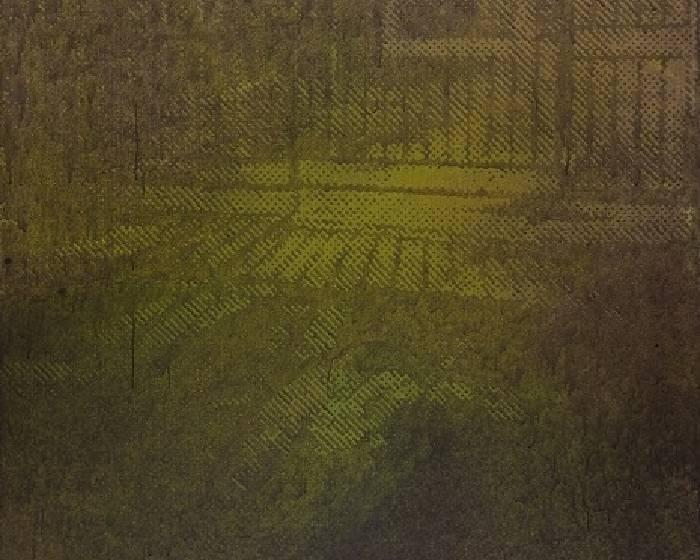 索卡藝術【微生活】八位藝術家聯展