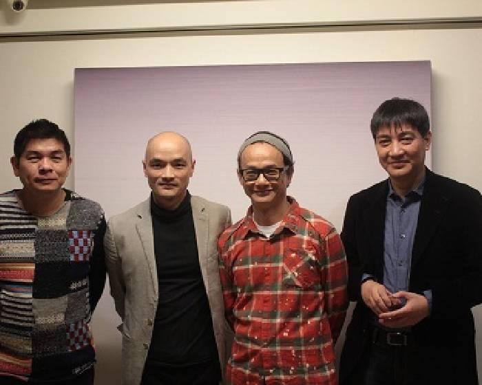索卡藝術中心【王光樂在台灣】