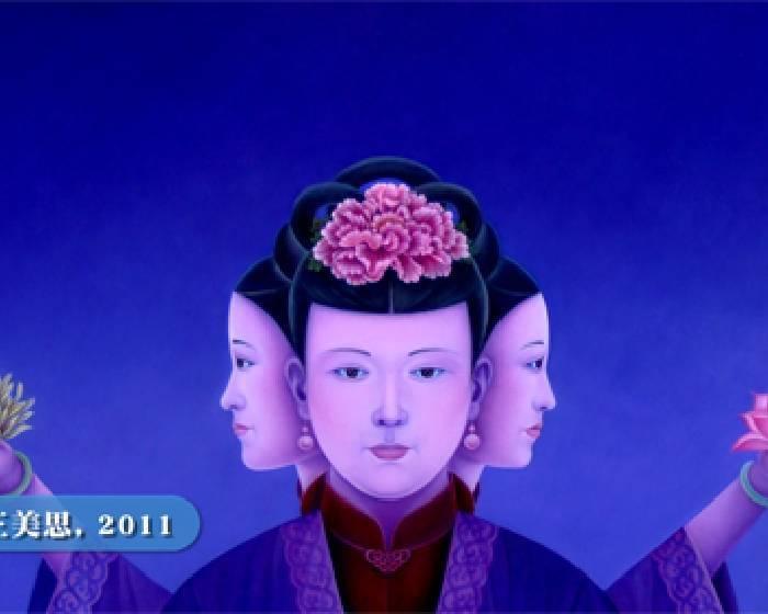 月臨畫廊:【2012 ART TAIPEI】