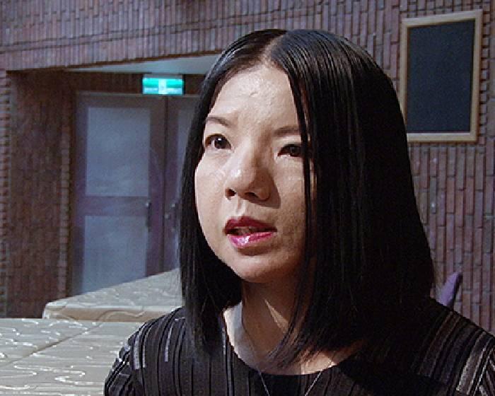 謝佩霓:文化部沒辦的 高美館來辦【2012美術館國是論壇系列報導】