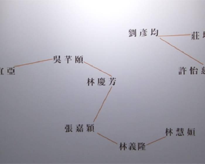 雲清藝術中心:【2012 Super Novart 超新星】