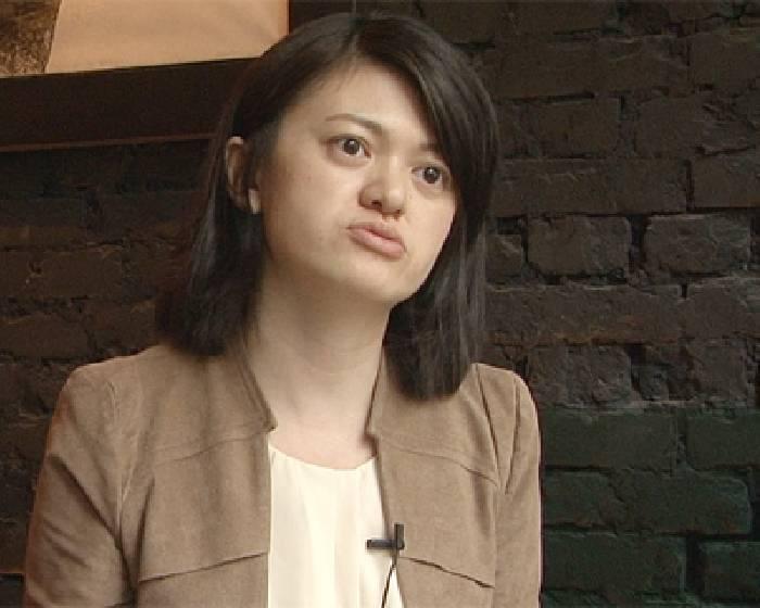 高子衿:各美術館定位 政府要釐清【新時代公立美術館系列報導】