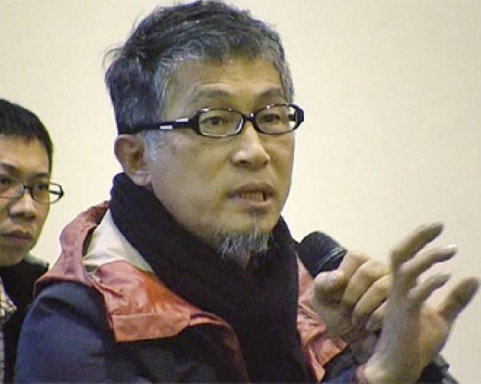徐文瑞:搶回藝術高教的界定權  【藝術高等教育議題系列報導】