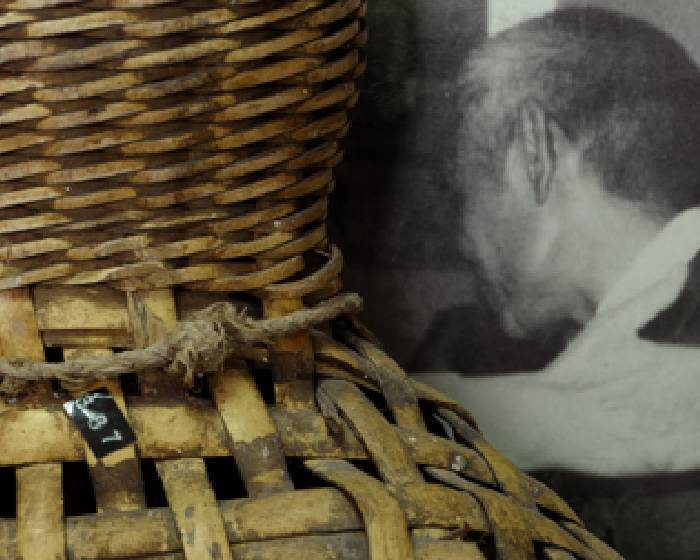 台北市立美術館【2013 第55屆威尼斯雙年展台灣館 發表展覽樣貌】