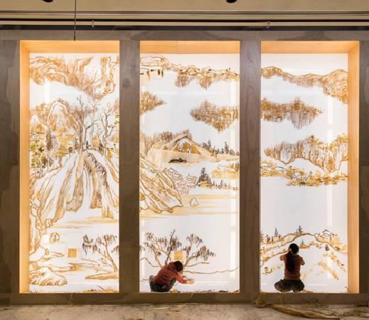 圖/台北市立美術館提供。