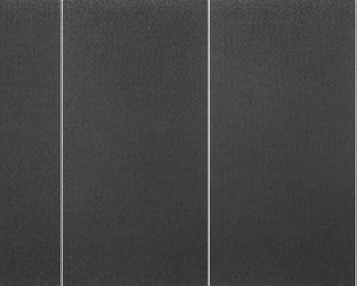 國立國父紀念館:【淨觀-王子璇作品展】