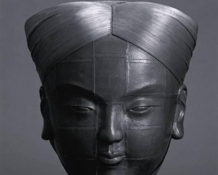 頭像系列 轉化各地歷史頭像