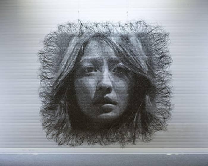 台北當代藝術館:【K.P.O.P】韓國當代藝術展