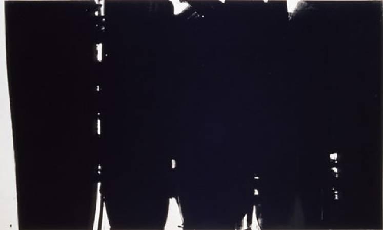 蘇拉吉,《1968.5.14》。圖/擷取自網路。