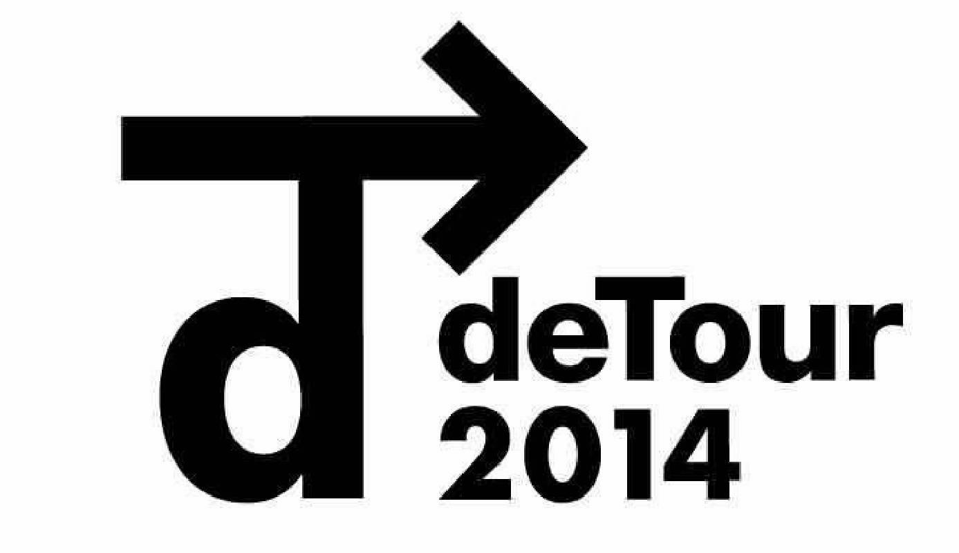 detour2014_logo