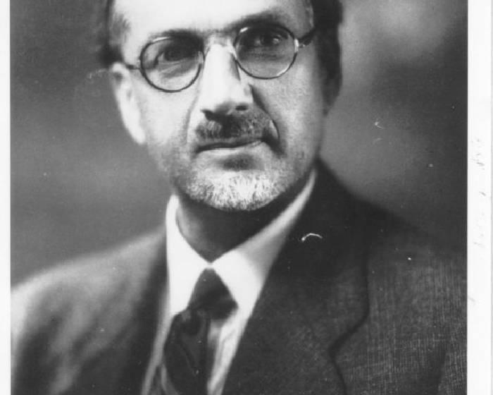 11月25日 Albert Krehbiel 生日快樂!