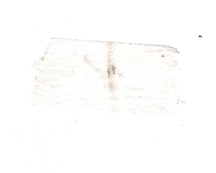 南海藝廊【至霜後 - 從手,無聲,消逝】莊馨怡 古睖久古聯展