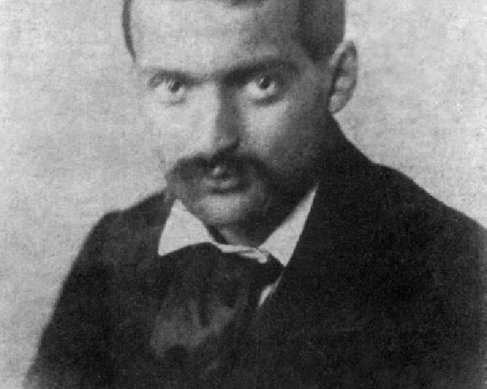 01月19日 Paul Cézanne生日快樂!