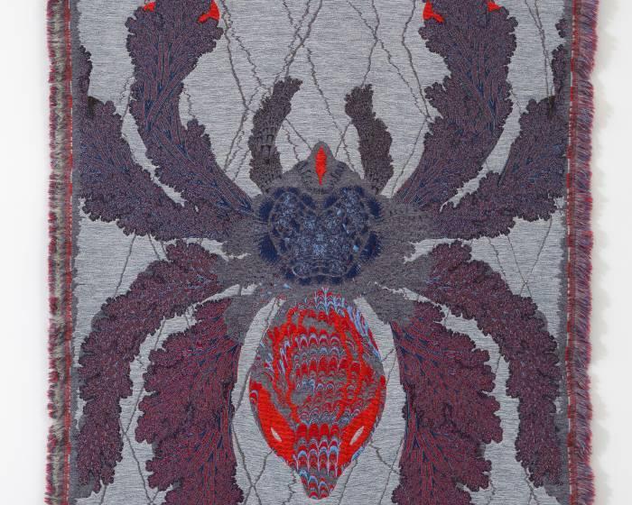 少少原始感覺研究室【少少醒,少少睡】芬蘭藝術家Kustaa Saksi 首度亞洲個展