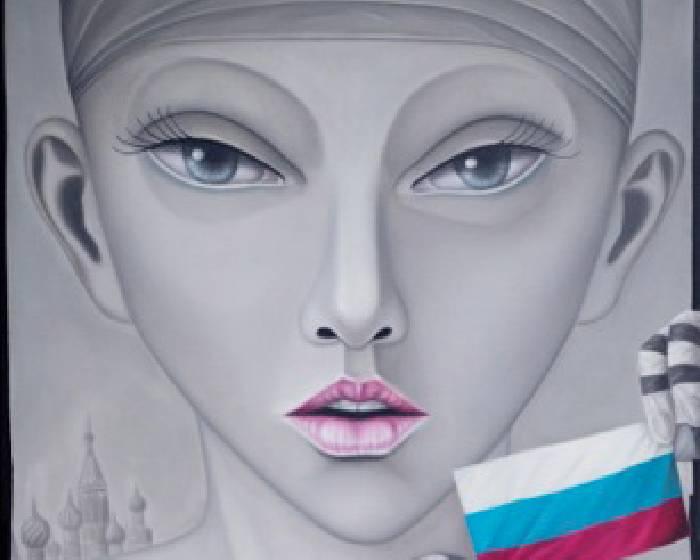 第七屆YOUNG ART TAIPEI來勢洶洶 匯聚渾厚當代藝術最強新勢力