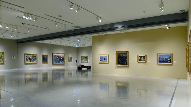 圖/國立台灣美術館提供。