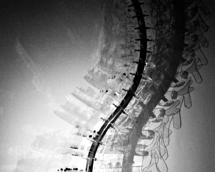 台北當代藝術館【無土之境‧無限之界】未來建築展