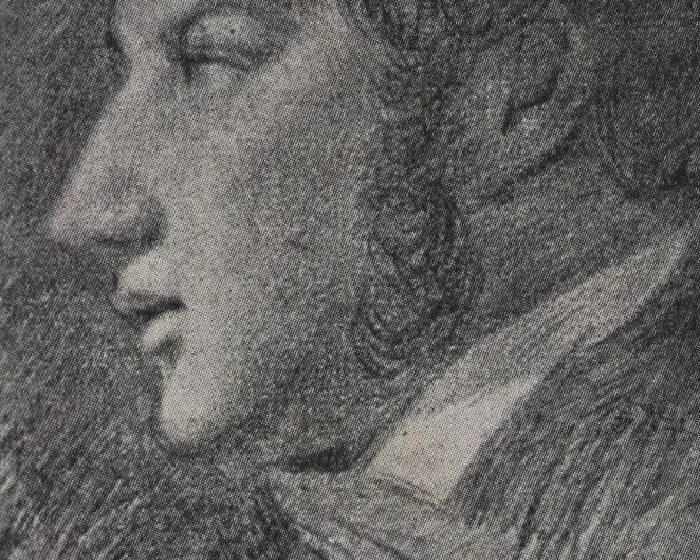 06月11日 John Constable生日快樂!