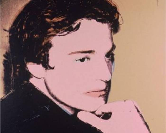 07月06日 Jamie Wyeth 生日快樂!